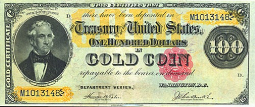 20070923_1190539727_100$_gold_note