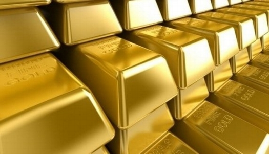 gold bars_feg_web